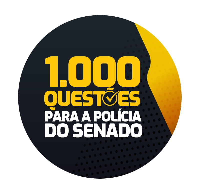 1-000-questoes-para-a-policia-do-senado.png