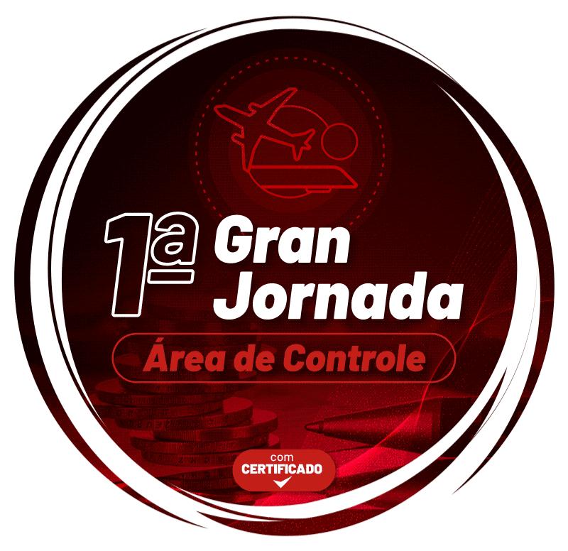 1-gran-jornada-area-de-controle-1623851091.png