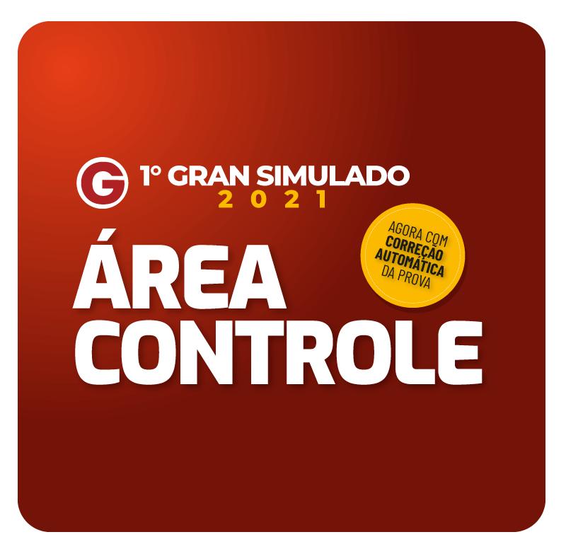 1-gran-simulado-2021-area-controle-1610557754.png