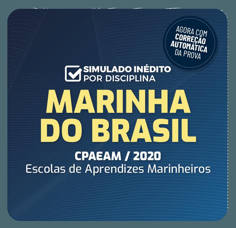 1-simulado-inedito-pos-edital-marinha-do-brasil-cpaeam-escola-de-aprendizes-marinheiros-1600206700.png