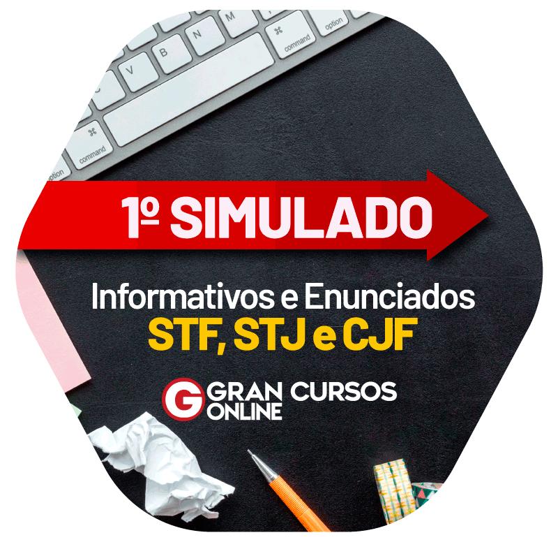 1-simulado-informativos-e-enunciados-stf-stj-e-cjf-1600263457.png