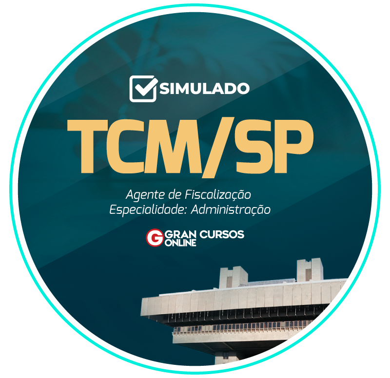 1-simulado-tcm-sp-agente-de-fiscalizacao-especialidade-administracao.png