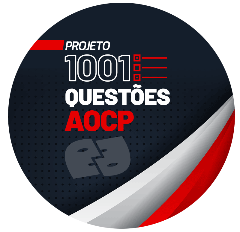 1001-questoes-aocp-1617979297.png