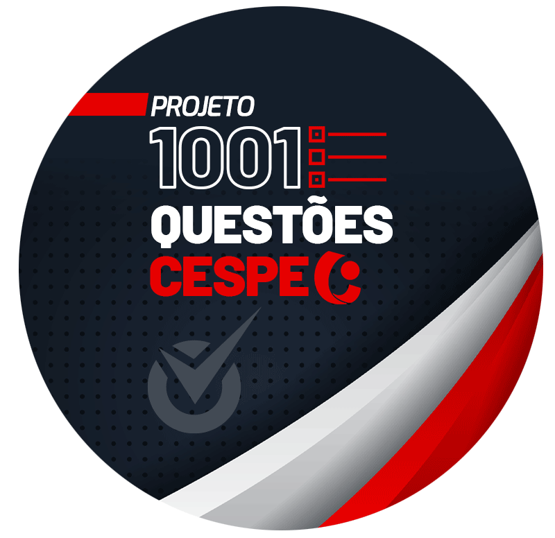 1001-questoes-cespe-1617979399.png