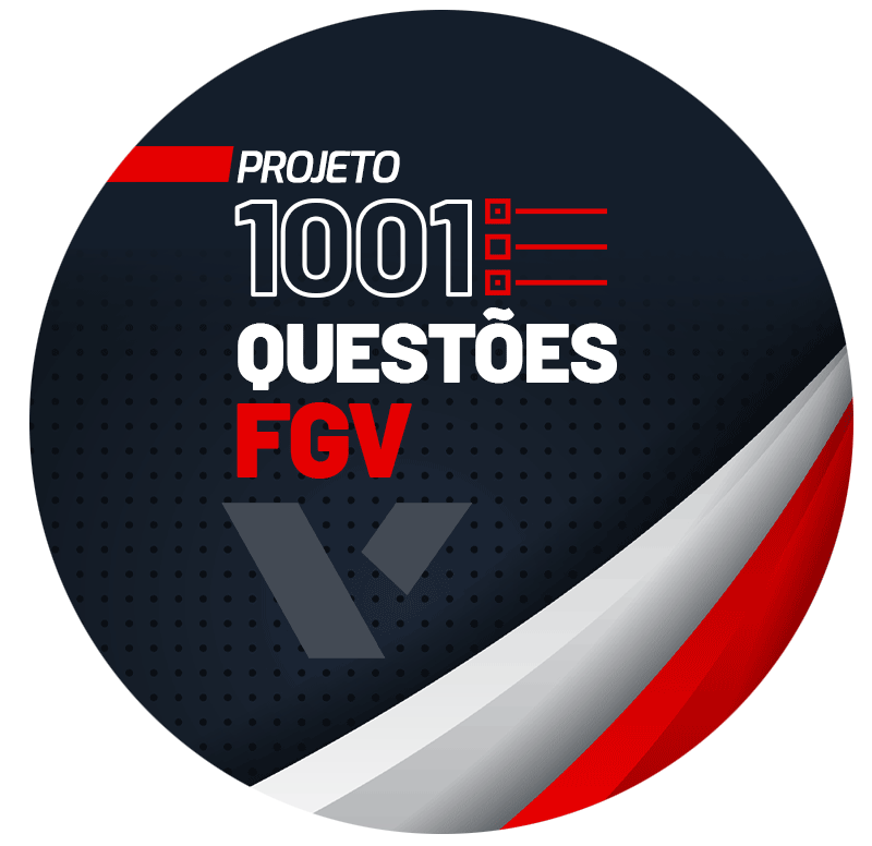 1001-questoes-fgv-1617979204.png