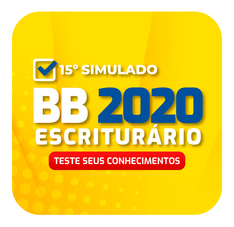 15-simulado-banco-do-brasil-2020-escriturario-1596643729.png