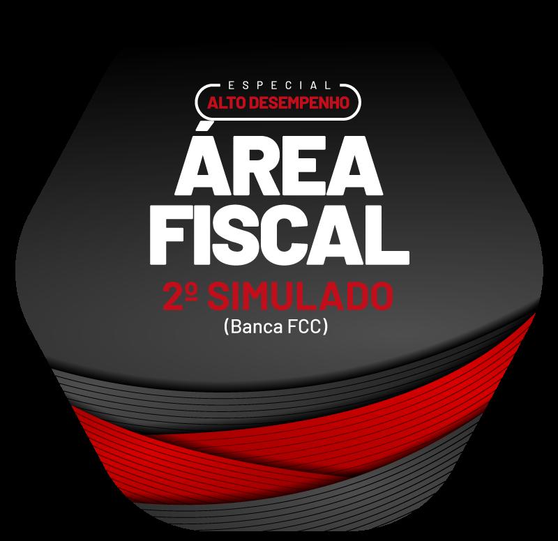 2-simulado-area-fiscal-banca-fcc-1600092311.png