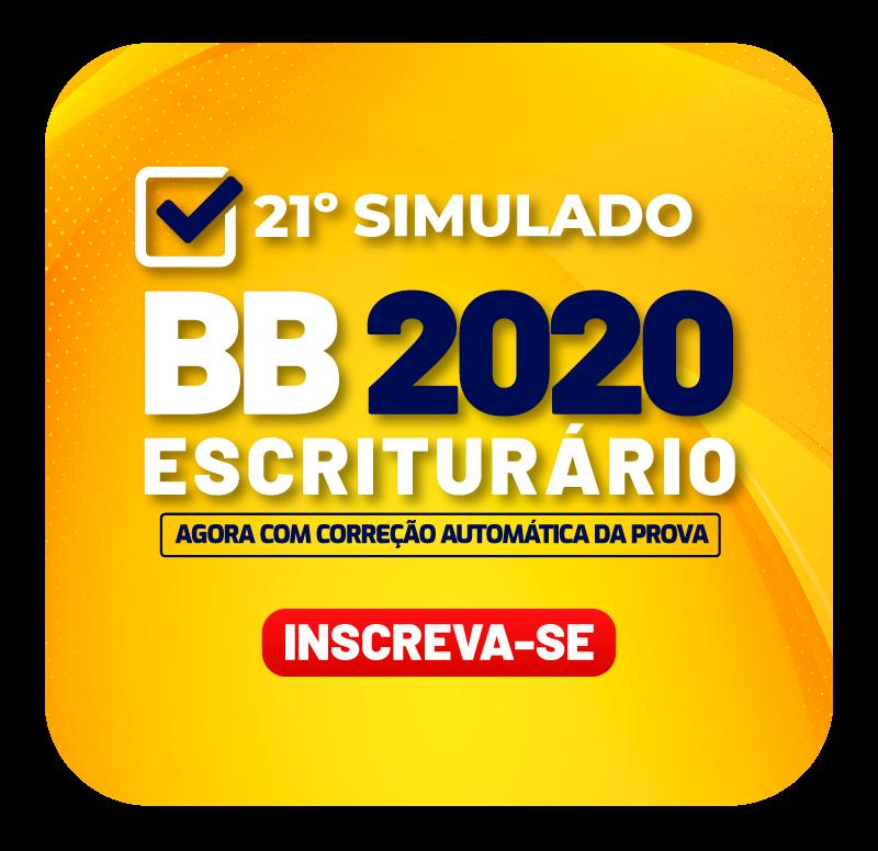 21-simulado-banco-do-brasil-2020-escriturario-1600195362.png