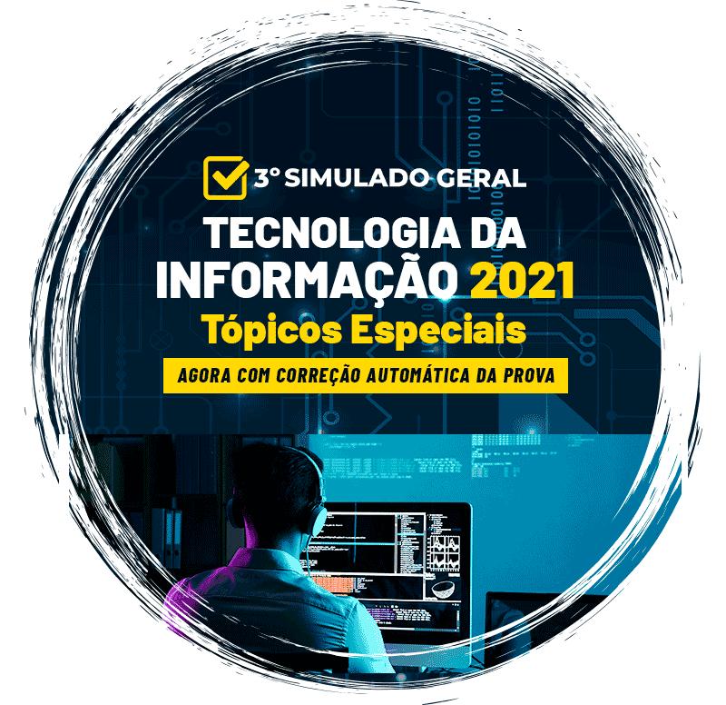 3-simulado-topicos-especiais-tecnologia-da-informacao-ti-1617805029.png