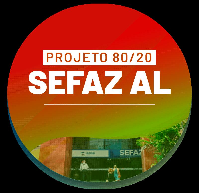 80-20-sefaz-al-1628091085.png