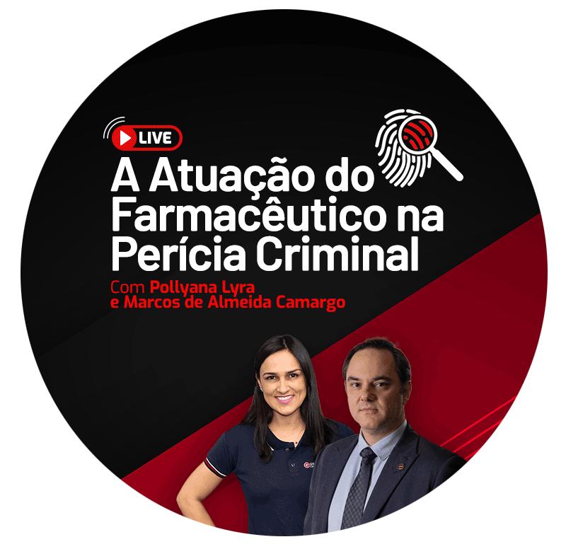 a-atuacao-do-farmaceutico-na-pericia-criminal-1623364004.png