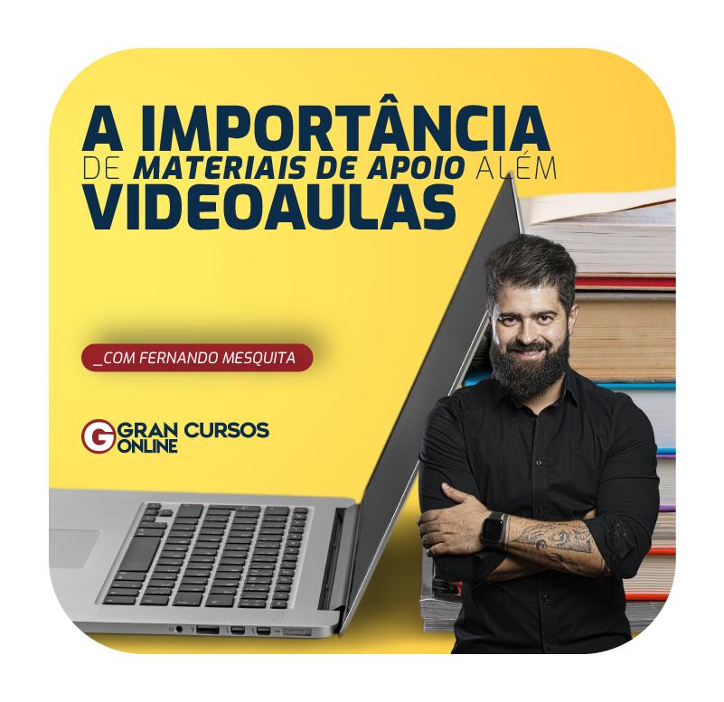 a-importancia-de-materiais-de-apoio-alem-das-videoaulas.png