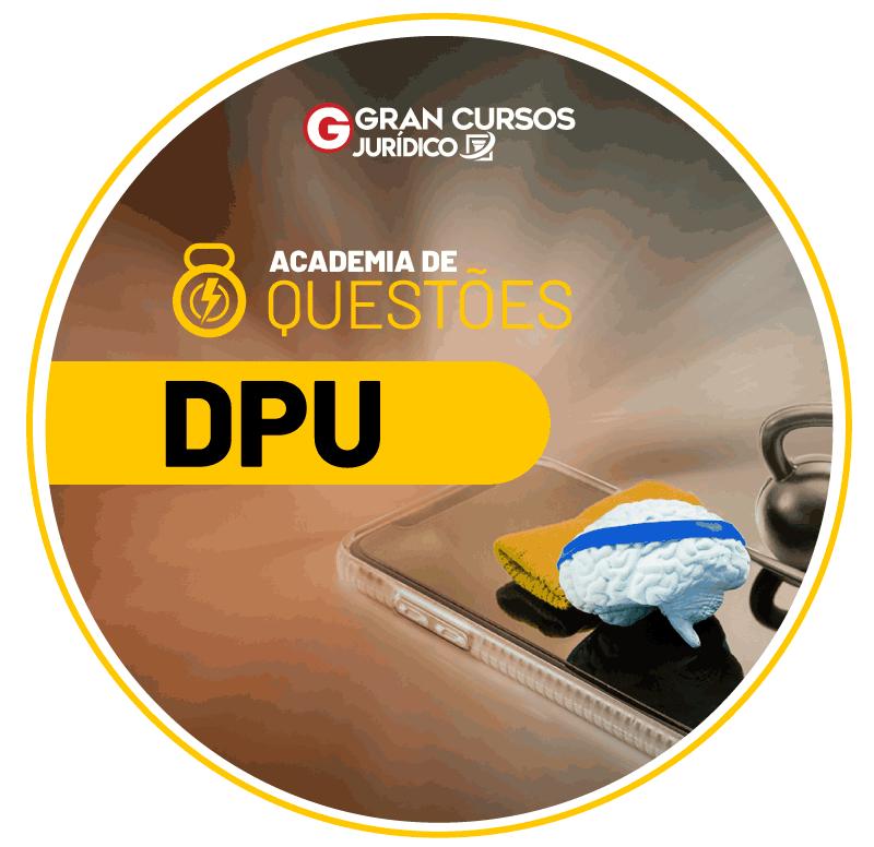 academia-de-questoes-dpu-1602863033.png