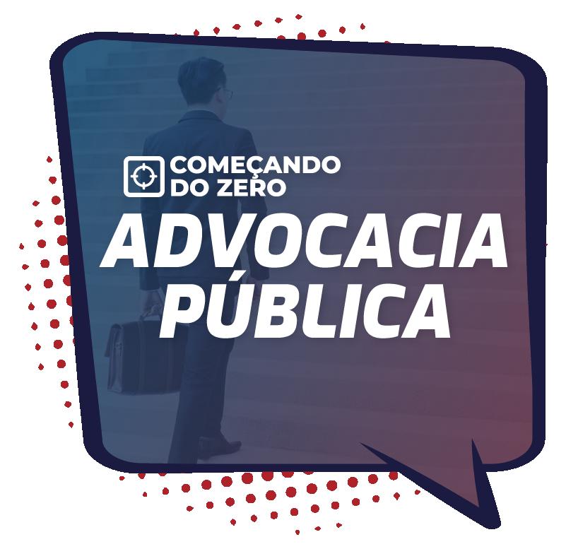 advocacia-publica-comecando-do-zero.png