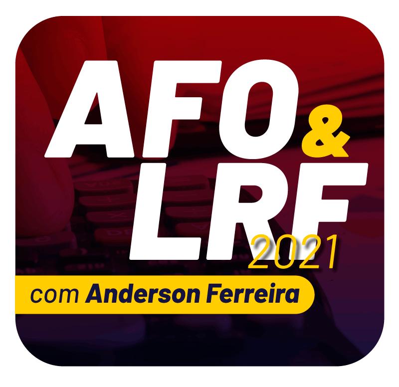 afo-e-lrf-2021-1615824347.png