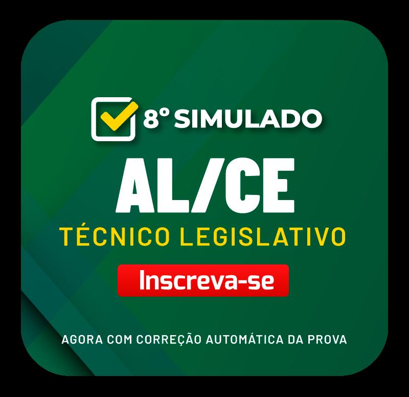al-ce-8-simulado-cargo-17-tecnico-legislativo-1631198654.png