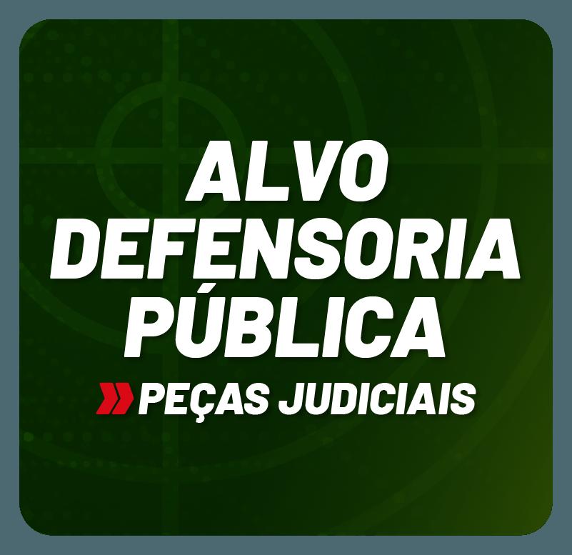 alvo-defensoria-publica-pecas-judiciais-1610475832.png