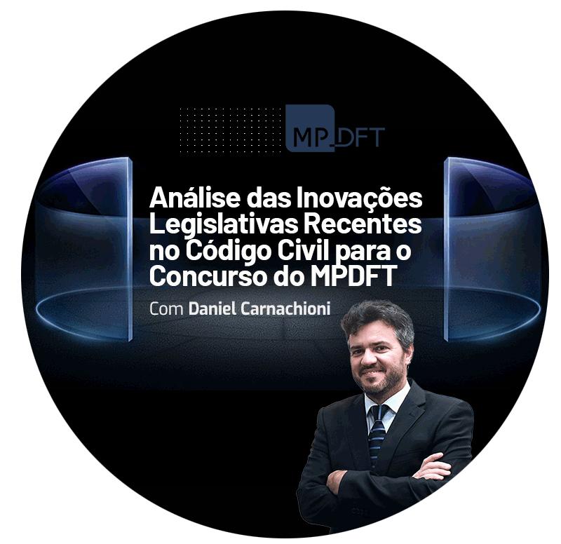 analise-das-inovacoes-legislativas-recentes-no-codigo-civil-para-o-concurso-do-mpdft-1618839068.png
