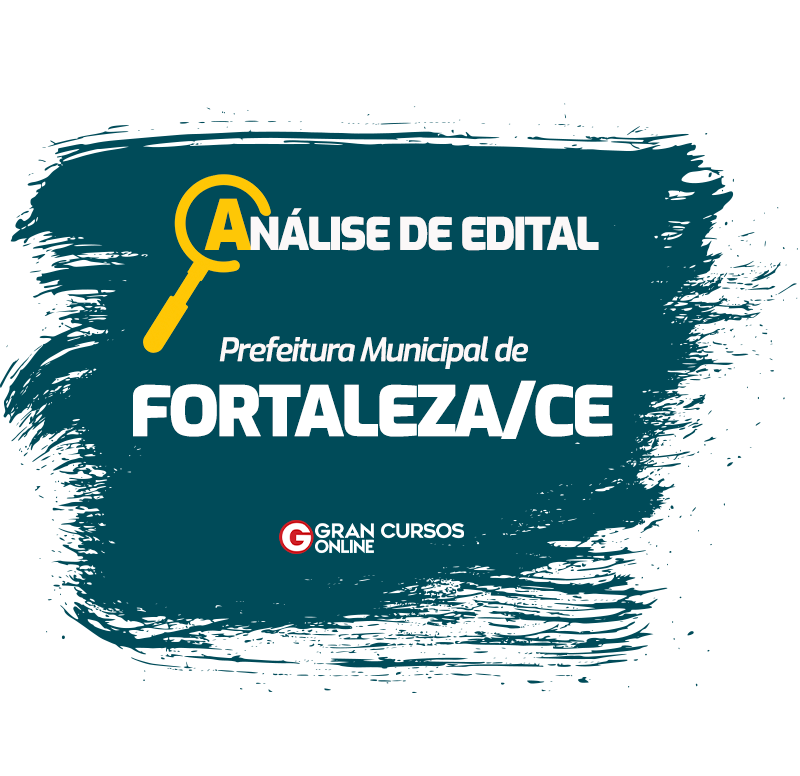analise-de-edital-prefeitura-de-fortaleza-ce-1623256249.png