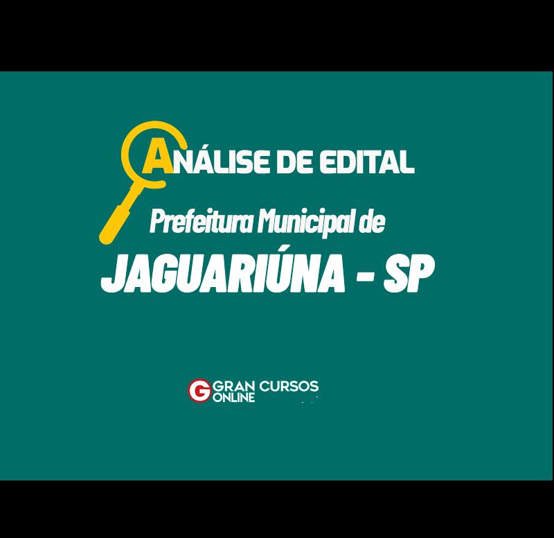 analise-de-edital-prefeitura-de-jaguariuna-sp-1626899200.png