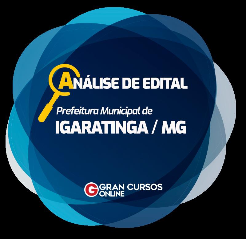 analise-de-edital-prefeitura-de-municipal-de-igaratinga-mg.png