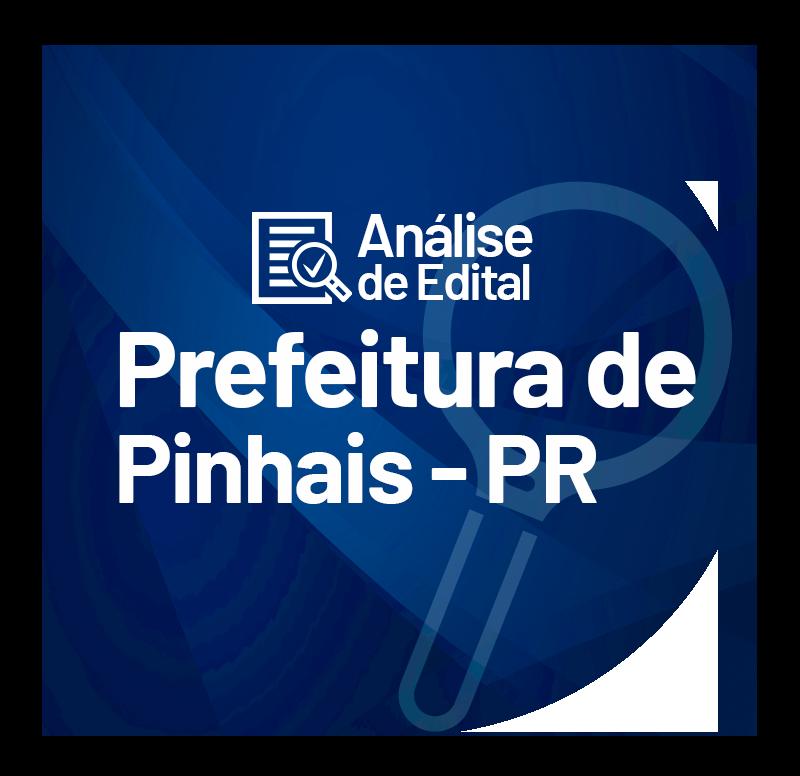 analise-de-edital-prefeitura-de-pinhais-pr-1631818955.png
