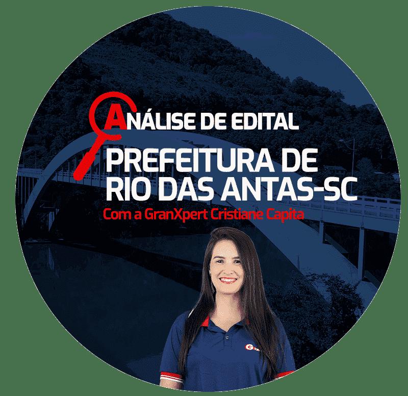 analise-de-edital-prefeitura-de-rio-das-antas-sc-1623178599.png