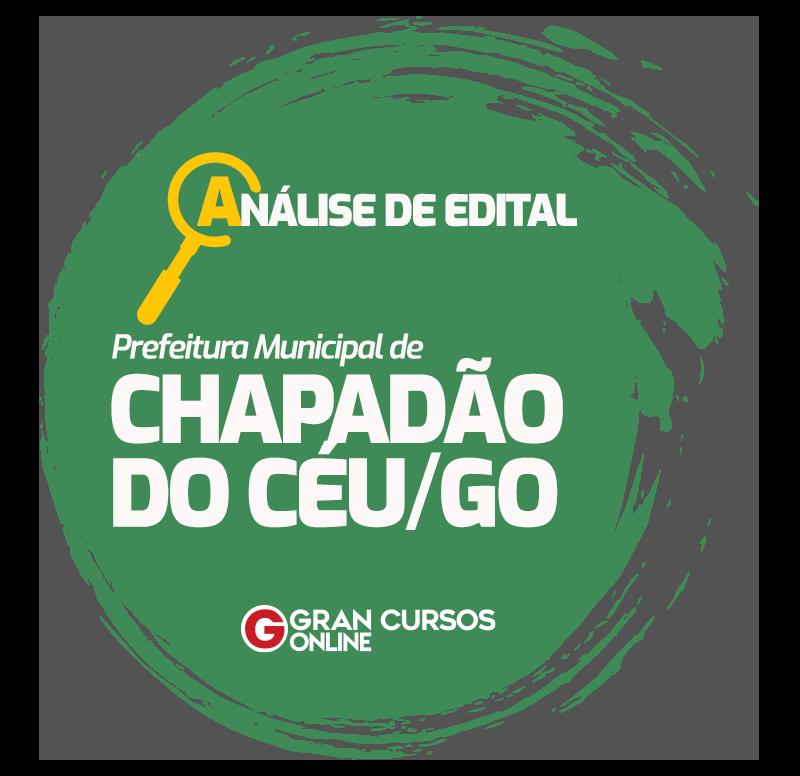 analise-de-edital-prefeitura-municipal-de-chapadao-do-ceu-go.png