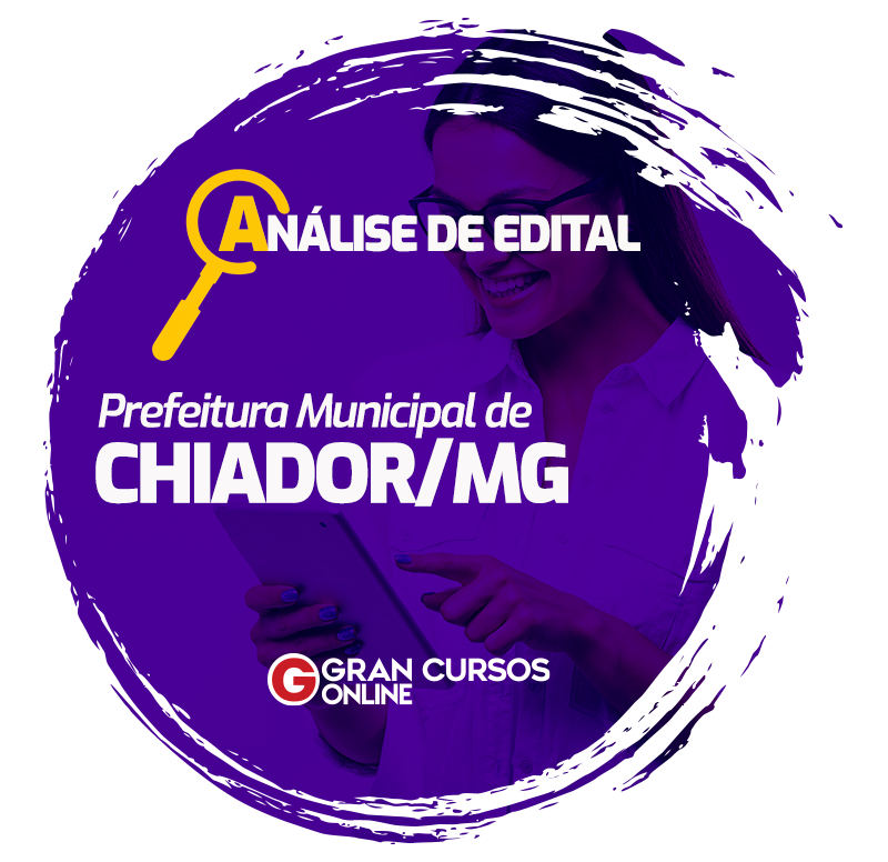 analise-de-edital-prefeitura-municipal-de-chiador-mg-1600273891.png