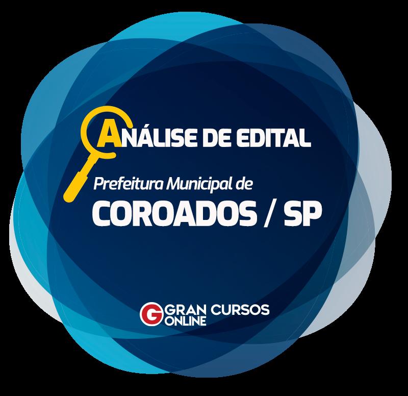 analise-de-edital-prefeitura-municipal-de-coroados-sp.png