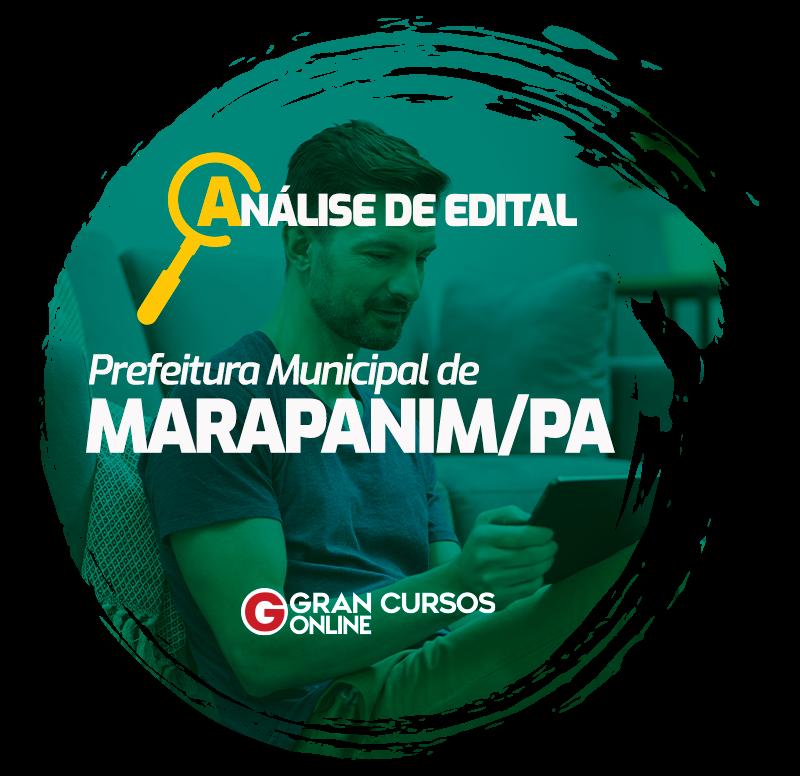 analise-de-edital-prefeitura-municipal-de-marapanim-pa-1600211961.png