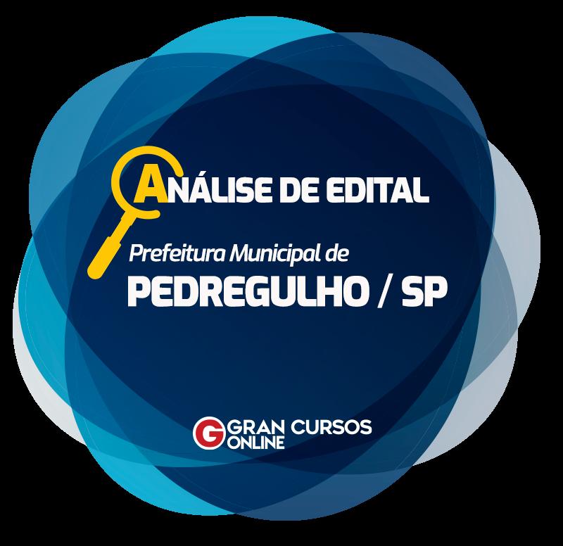 analise-de-edital-prefeitura-municipal-de-pedregulho-sp.png