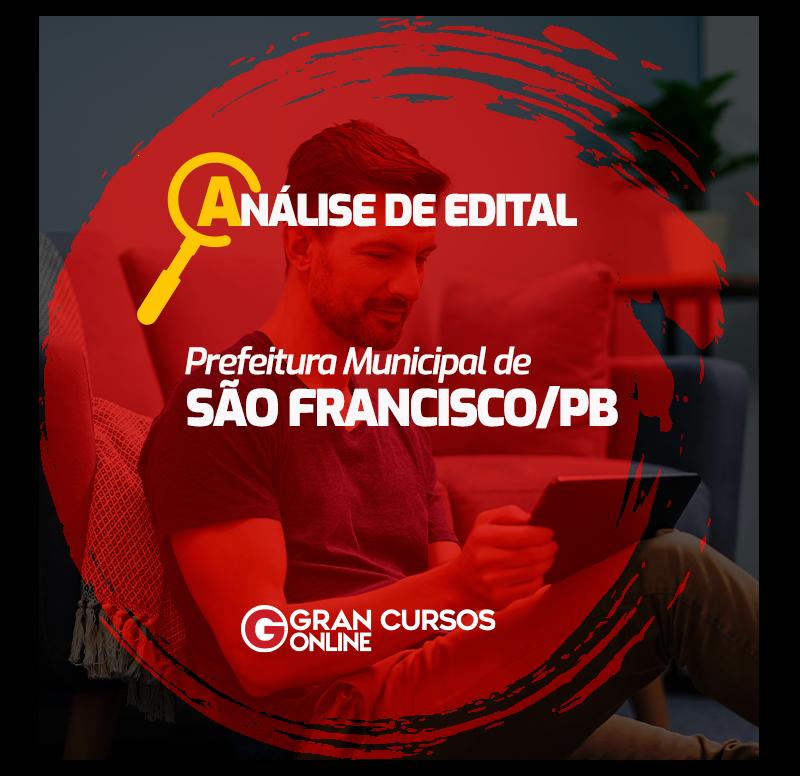 analise-de-edital-prefeitura-municipal-de-sao-francisco-pb-1598967636.png