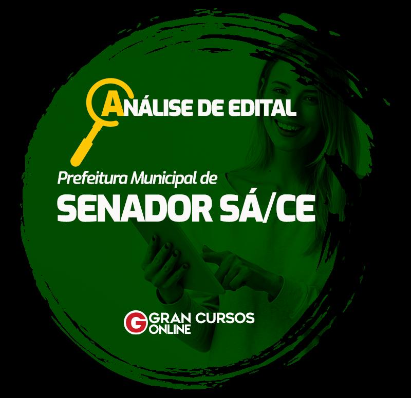 analise-de-edital-prefeitura-municipal-de-senador-sa-ce-1594845035.png