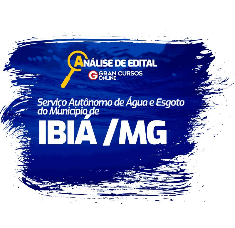 analise-de-edital-servico-autonomo-de-agua-e-esgoto-do-municipio-de-ibia-mg-1618839022.png