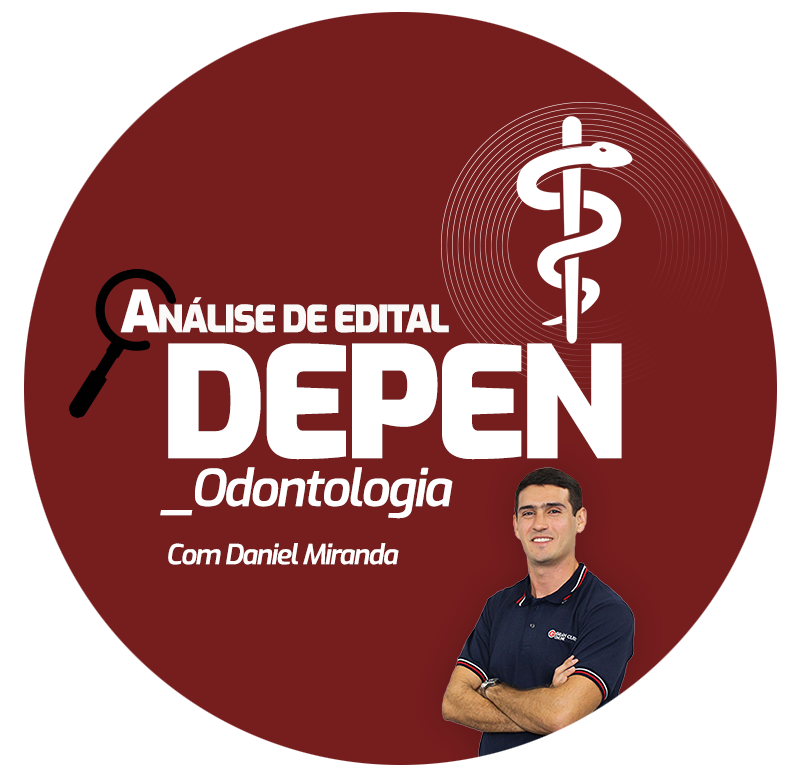 analise-do-edital-depen-odontologia.png