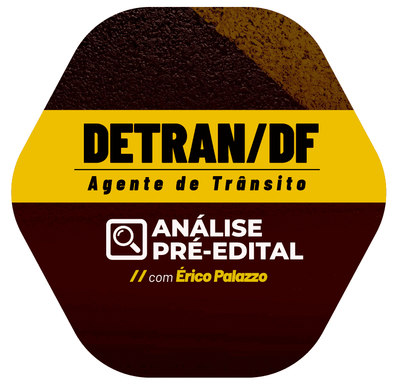 analise-pre-edital-detran-df-1623190653.png