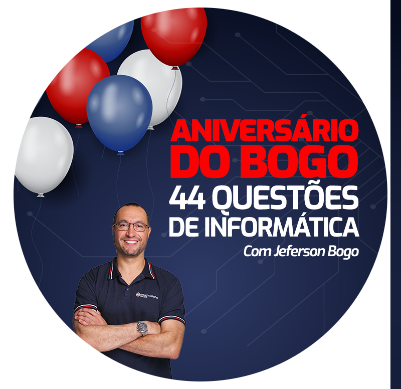 aniversario-do-bogo-44-questoes-de-informatica.png