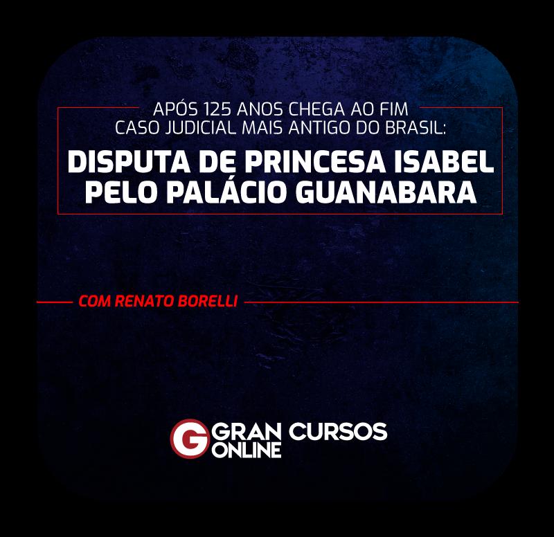 apos-125-anos-chega-ao-fim-caso-judicial-mais-antigo-do-brasil-1600275328.png