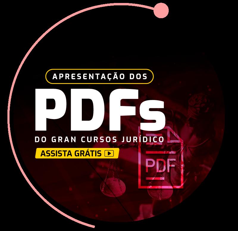 apresentacao-dos-pdfs-do-gran-cursos-juridico.png