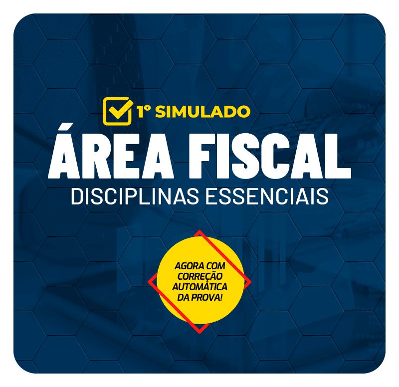 area-fiscal-1-simulado-disciplinas-essenciais-1609961301.png