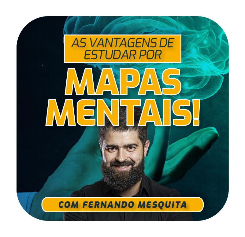 as-vantagens-de-estudar-por-mapas-mentais.png