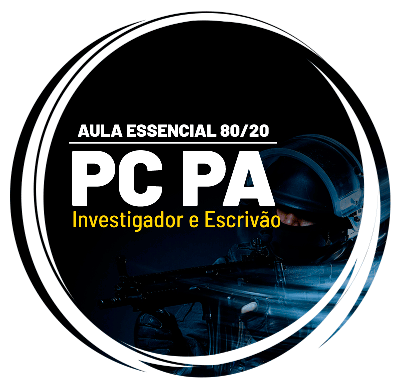 aula-essencial-80-20-pc-pa-1612446958.png