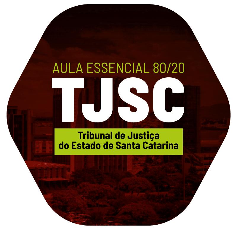 aula-essencial-80-20-tj-sc-1628866081.png