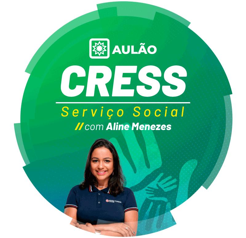 aulao-cress-servico-social-1618595961.png