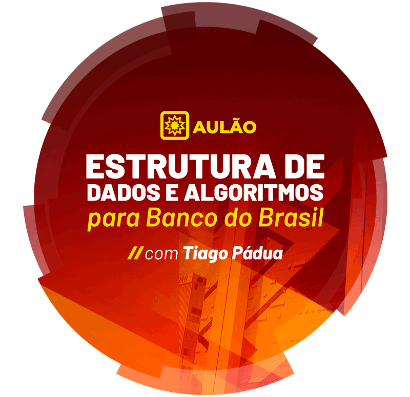 aulao-de-desenvolvimento-web-para-banco-do-brasil-1624892817.png