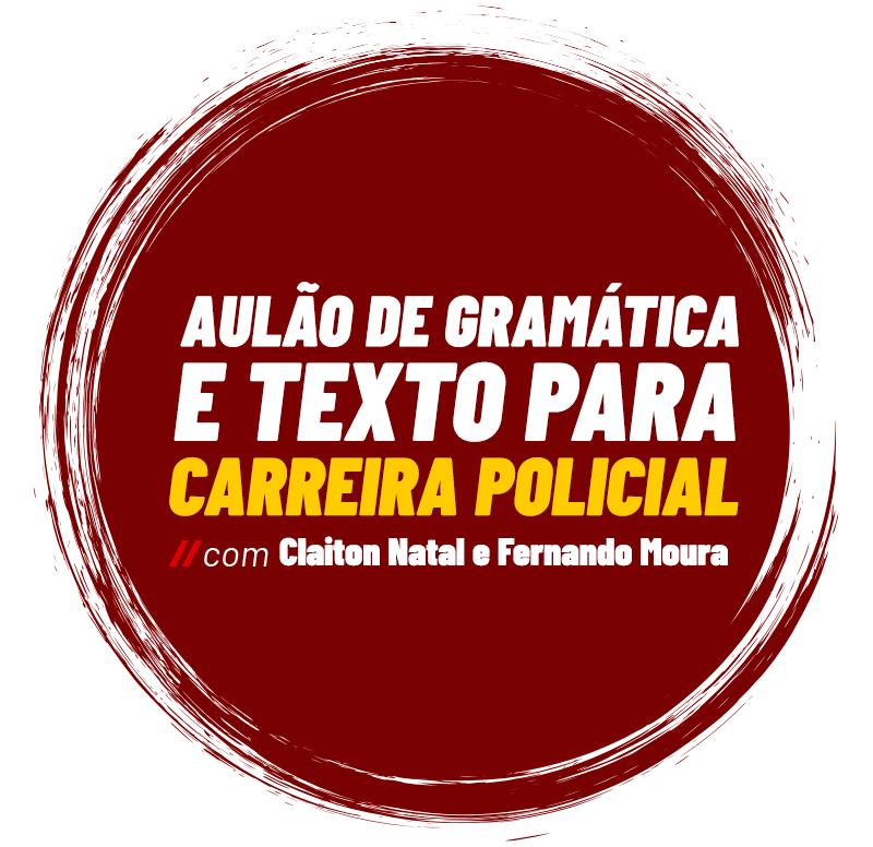 aulao-de-gramatica-e-texto-para-carreira-policial-1632164358.png