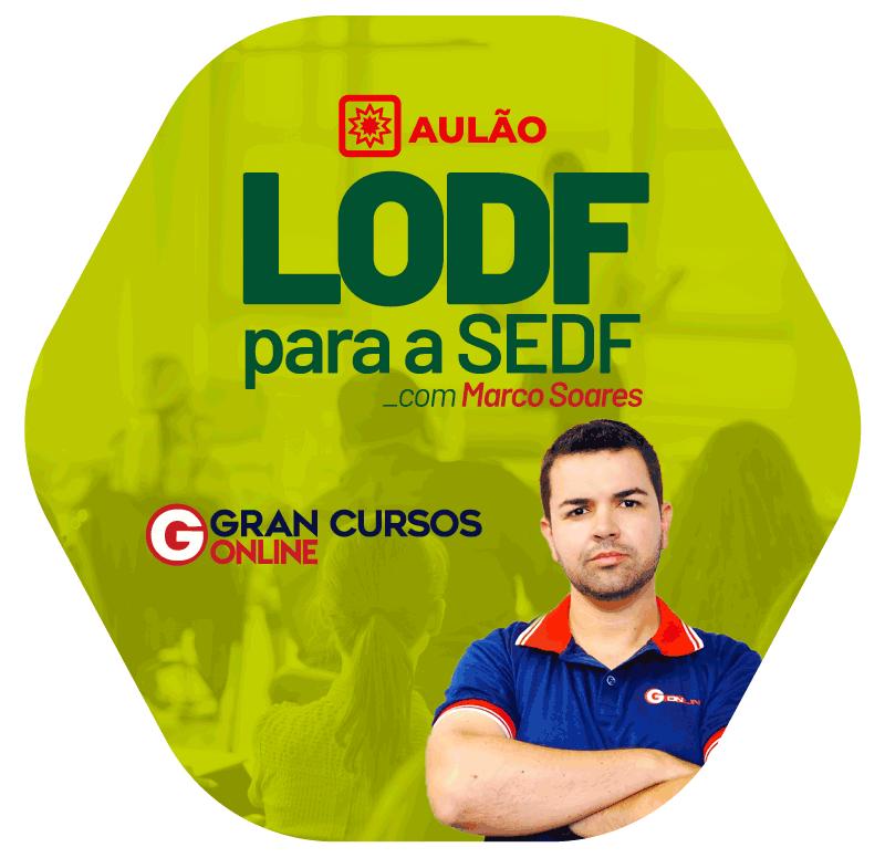 aulao-de-lodf-para-a-sedf-1604687499.png