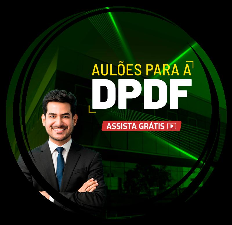 auloes-para-a-dpdf-1596225065.png