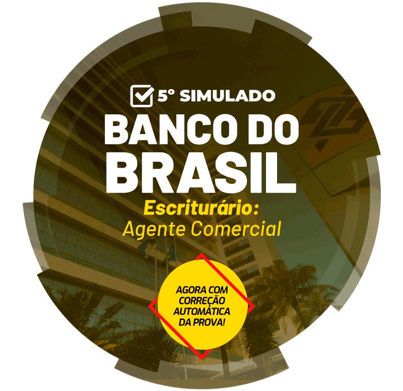 banco-do-brasil-5-simulado-escriturario-agente-comercial-1629384371.png